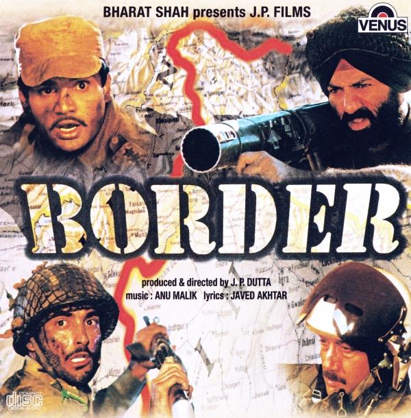 Bhai full movie 1997 - Ma premiere poiray prix