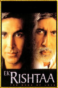Ek-Rishtaa-The-Bond-of-Love-2001-Hindi-Movie-Watch-Online1